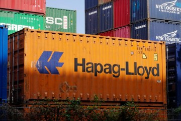 Imports, exports decrease in 2020