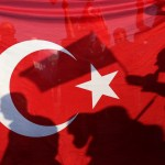 Turkey issues life sentences over failed 2016 coup