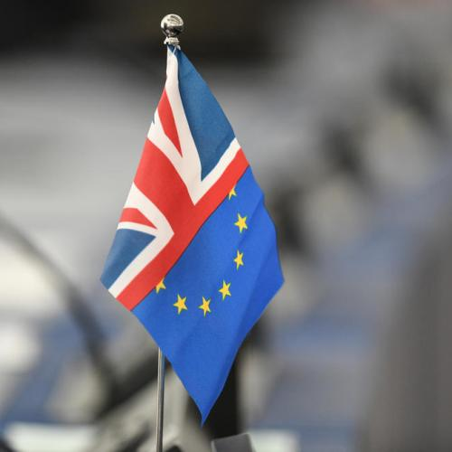 EU Parliament says it will decide on Brexit deal in new year