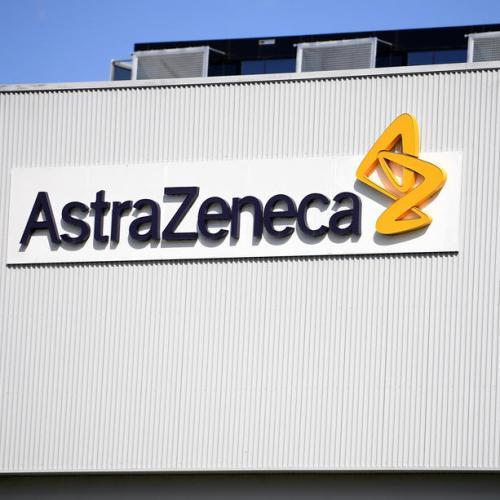 UK PM Johnson hails 'fantastic' AstraZeneca vaccine news, says checks needed
