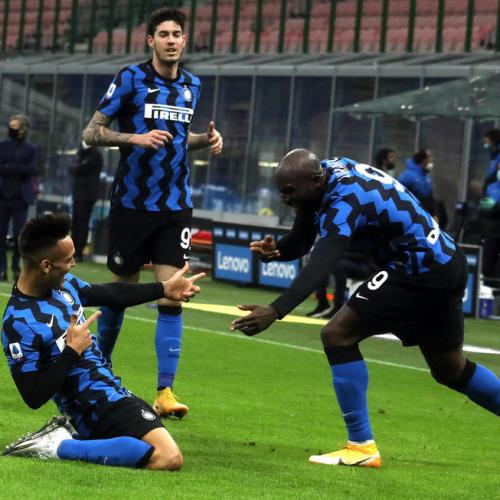 Loss-making Inter Milan fail in talks with potential new investors