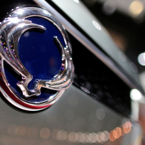 SsangYong Motor suspends factory production