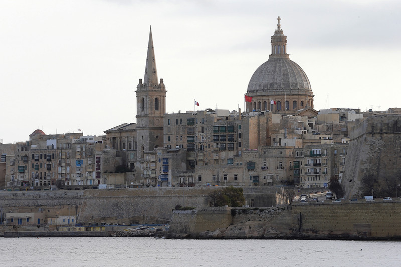 193 new Covid-19 cases – Malta News Briefing – Friday 15 January 2021