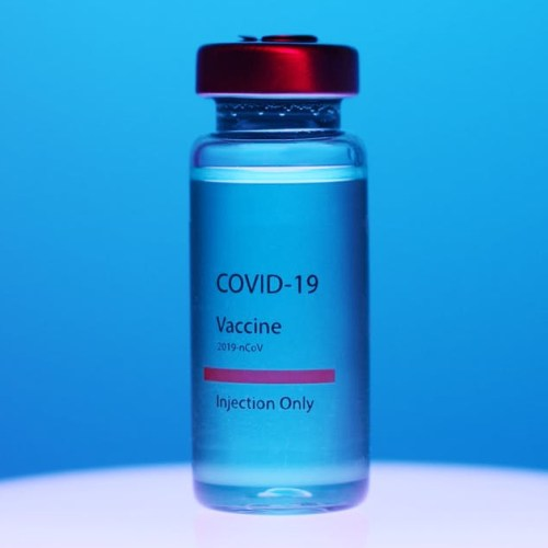 Belgian minister tweets EU's Covid vaccine price list to anger of manufacturers