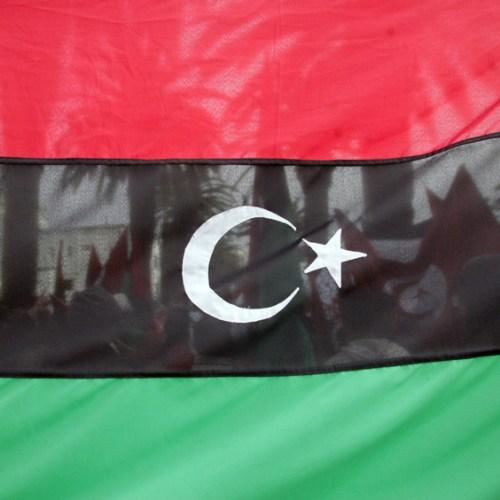 Libya's rivals swap prisoners, part of ceasefire deal