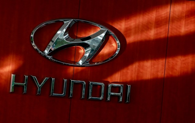Hyundai Motor to launch dedicated EV platform in major push into electric cars