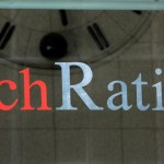 Fitch Affirms Malta at 'A+'; Outlook Stable but warns on unfolding corruption allegations