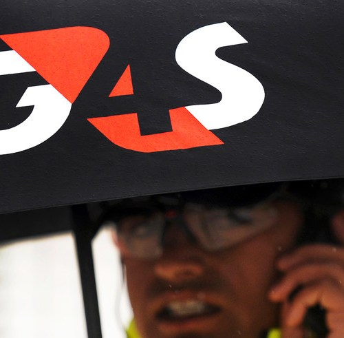 G4S to hold talks for head-to-head takeover auction – The Telegraph