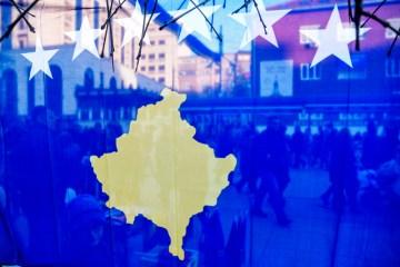 Kosovo pins U.N. membership hopes on Biden presidency