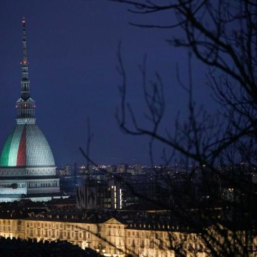 Italy regulator probes UnipolSai, Generali, Allianz for alleged unfair practices in car insurance