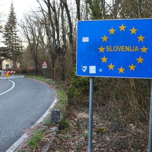 Nova Gorica to be 2025 European Capital of Culture