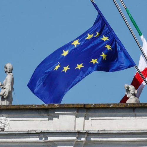 Sudan: EU steps up aid following humanitarian visit
