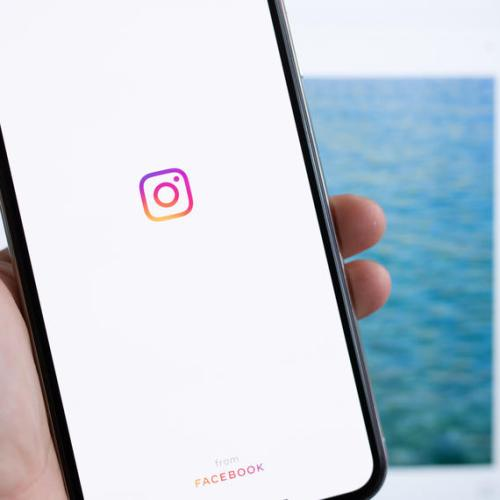 Instagram's redesign shifts toward shopping – here's how that can be harmful