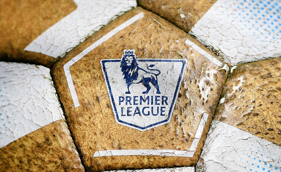 Work permits needed for EU players under Premier League post-Brexit rules