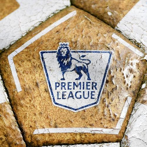 Super League club executives resign from Premier League committees