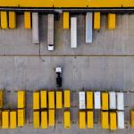 Deutsche Post to increase parcel shipping prices from January