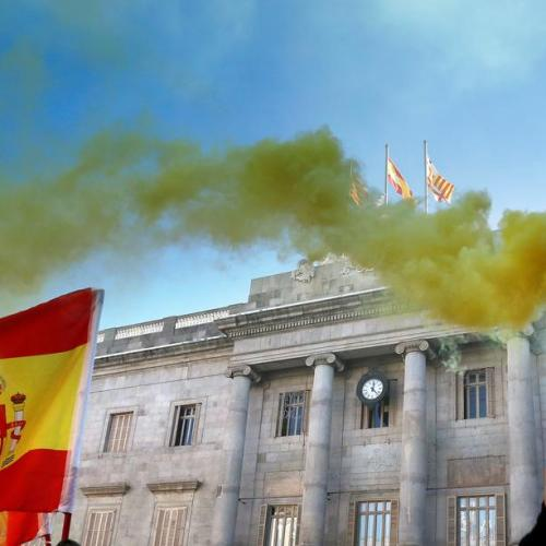 Spain marks 42nd anniversary of constitution