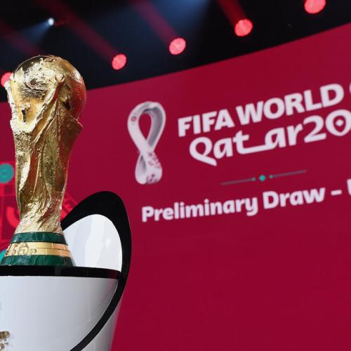 Croatia edge Cyprus as Modric wins record cap