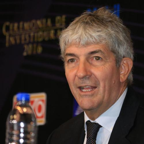 Italy's 1982 World Cup Hero Paolo Rossi dies at the age of 64