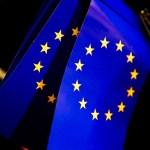European Commission successfully places first EU SURE bond in 2021