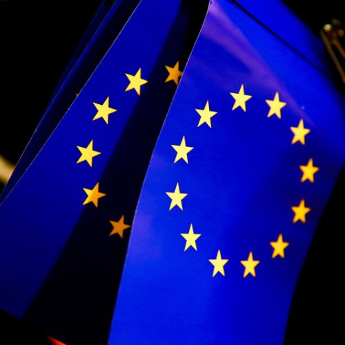 European Commission publishes additional State aid guiding template on support for cloud capabilities