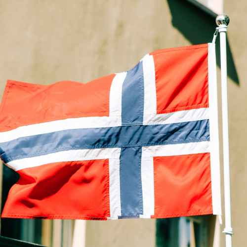 Pandemic shows importance of diversified investment, Norway wealth fund says