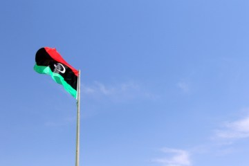Libya ready to host a million workers from Egypt