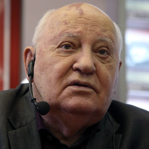 Gorbachev, last Soviet leader, to mark 90th birthday on Zoom as Putin lauds him