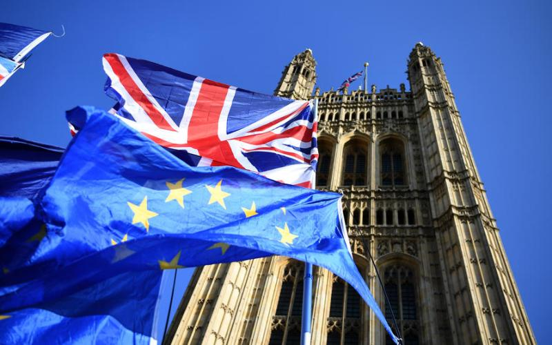 Malta allocated €40m from Brexit Adjustment Fund
