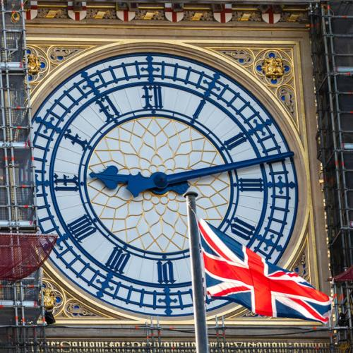 EU to seek more time to ratify trade deal with UK – FT