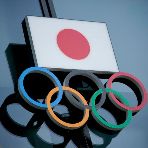 Japan's hopes for Summer Olympics fade as country expands emergency-state