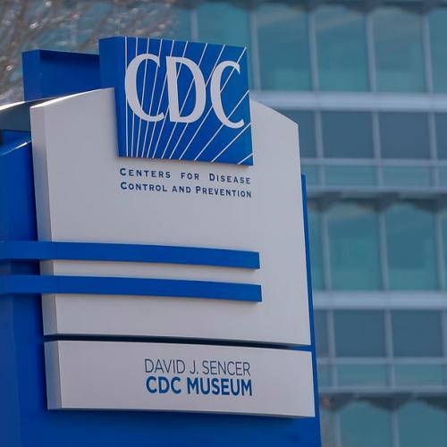 Almost 400,000 die of Covid in US