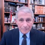U.S. intends to join COVAX and remain WHO member – Fauci