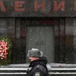 Moscow to relax some restrictions as daily Russian COVID-19 cases ease