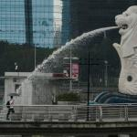 Business investments into Singapore rise 13%, highest in over a decade