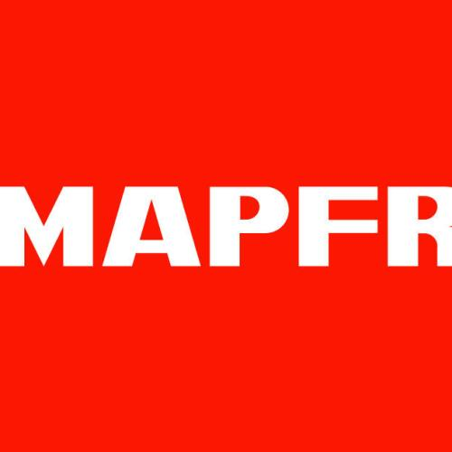Mapfre's net profit fall 14% in 2020 as pandemic hits business
