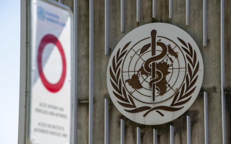WHO proposes fresh mission to China and lab audits