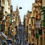 Malta News Briefing – Monday 21 June 2021