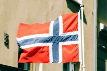 Norway to boost financial support for most vulnerable amid power price spike