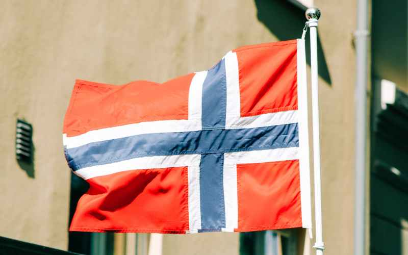 Norway proposes easing of drugs law in bid to help addicts