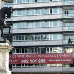 Spanish government commits to controlling rental prices