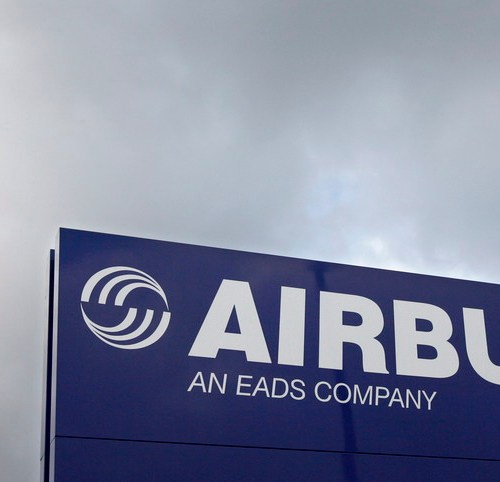 Airbus exploring hybrid-electric aircraft technology