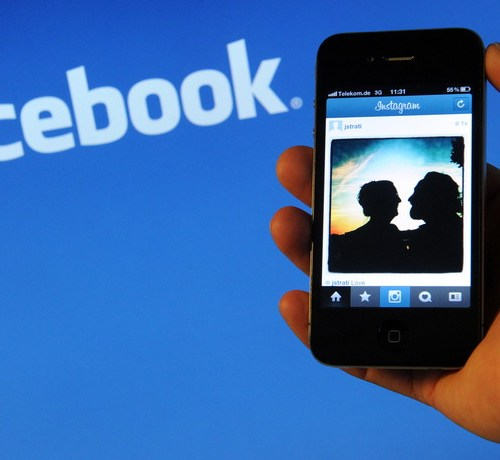 Facebook to prompt users about personalised ads ahead of Apple privacy changes
