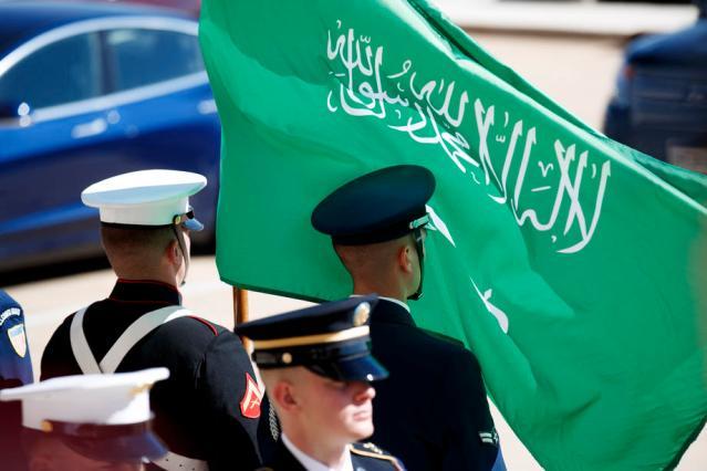 U.S. to impose sanctions, visa bans on Saudis for journalist Khashoggi's killing, officials say
