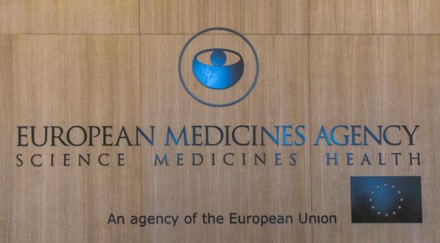 EU regulator endorses Regeneron antibody cocktail to treat COVID-19