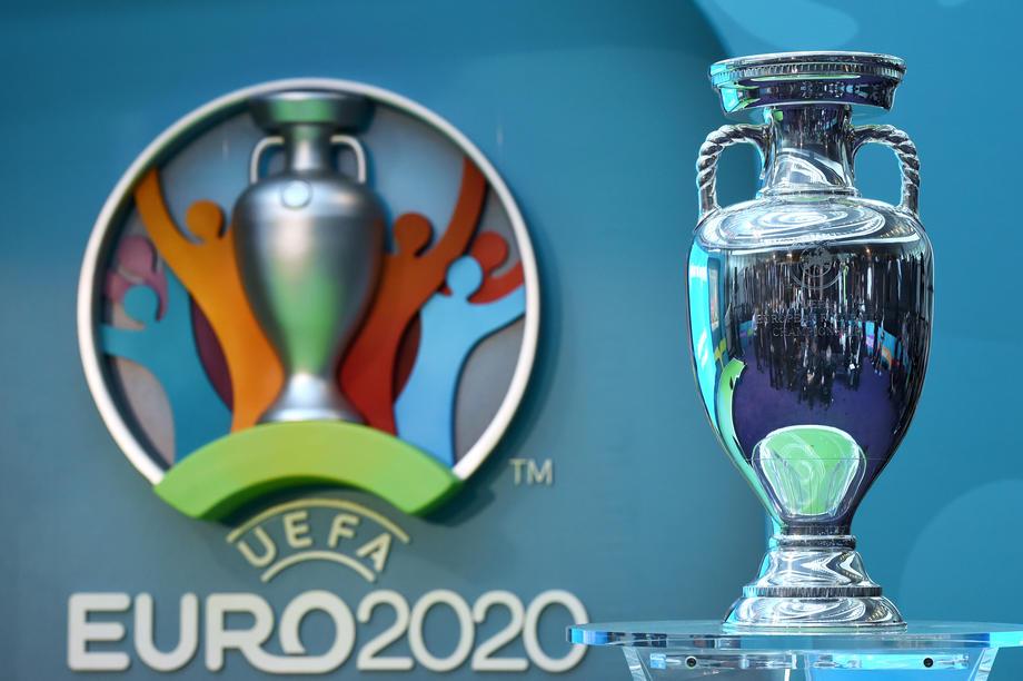 Towards the EURO2020 final – Tactics