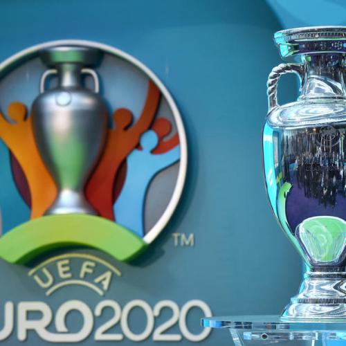 UK not offering to host European Championship, Hancock says