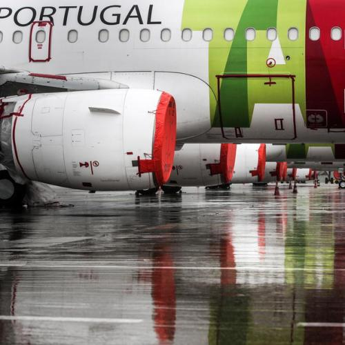 Portugal's TAP may need more aid than planned in 2021, minister says
