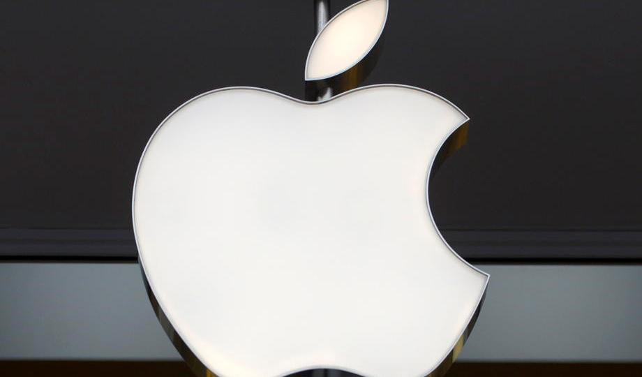 Apple buys a company every three to four weeks