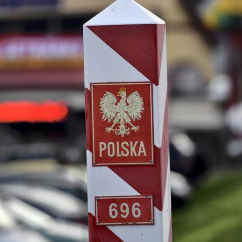 Poland considering COVID-19 restrictions at Czech, Slovak borders